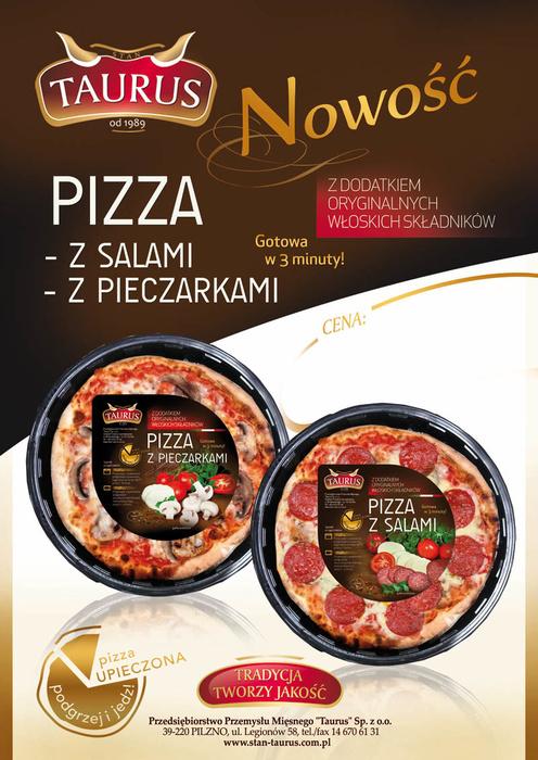promocja_b2_pizza_2_kopia_700
